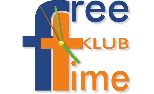 Молодежный клуб «FreeTime»