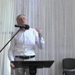 Недільна проповідь. Станіслав Черняєв. 28.06.2020